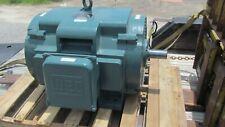 Weg 200 Hp Electric Motor