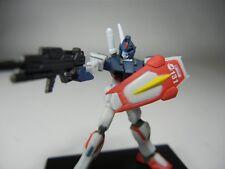 Gundam Collection Vol.6 GAT-01 Strike Dagger Marking 131 1/400 Figure BANDAI