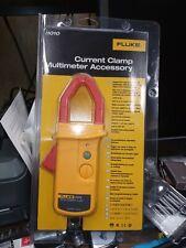 Fluke I1010 Acdc Current Clamp