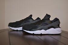 info for 87c37 24be4 Nike Snakeskin Athletic Nike Air Huarache Shoes for Men for ...