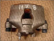 Disc Brake Caliper Front Right Nastra 12-1178