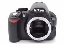 Cámaras digitales negro Nikon 12-15,9 MP