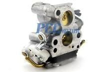 Carburetor FOR Zama C1T-EL41A Replaces 506450501 HUSQVARNA 440 Chainsaw I CCA25S
