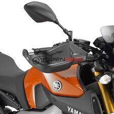 Paramani GIVI  Yamaha MT09  MT07   HP2115
