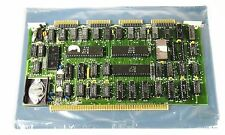 """SD Systems S-100 4-Port Serial Card with Serial Console Software on 8"""" Floppy"""