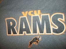 VCU Rams Youth size XS 4/5 T-Shirt (B168)