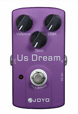 Joyo JF-34 US Dream Guitar Effects Pedal