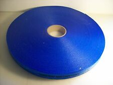CariStrap 125WOJ Polyester Strapping Material 479 ft Qty 2 Rolls