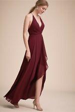 49a96071b81 Spaghetti Strap Dresses Jenny Yoo for Women for sale