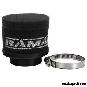 RAMAIR Motorrad - Pitbike - Performance Rennen Schaum Pod Luftfilter