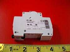 Cutler Hammer WMZS1B20 Circuit Breaker 1 Pole 20a 10kA 277vac 20 amp Eaton Nnb