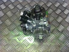 Land Rover Discovery 4 GAMA Rover Sport 3.0 TDV6 Bomba Inyección Combustible