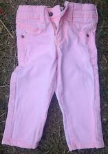 f3a7445624286 Pantalons et shorts Okaïdi pour fille de 0 à 24 mois | Achetez sur eBay