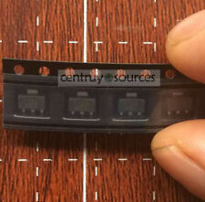 10pcs NEW AMC7135 AMC7135PKT 7135 LED driver ADDtek SOT-89