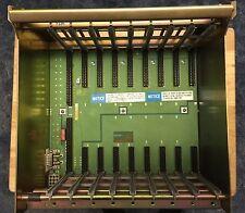 Allen-Bradley 1771A2B Rack/Chassis