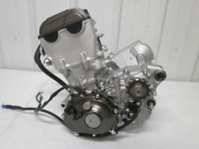 NEW 2017 Yamaha YZ450F Engine Motor with Stator Assembly YZ450 YZ 450 F 17