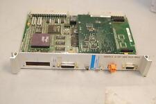 Atlas Copco, PAM-S1N-H8F-AP-P V10400, Socapel SAM, Socapel PAM
