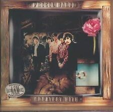 Greatest Hits 0731454052320 by Procol Harum CD