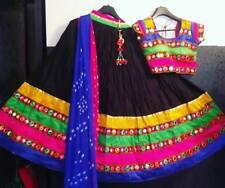 Brand new Lehenga, Chaniya Choli for wedding navratri garba Fast Shipping i