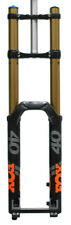 "FOX 40 Factory Suspension Fork 29"" 203mm FLOAT GRIP2 Damper 20x110mm BOOST 58mm"