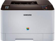 Impresoras Samsung 18ppm para ordenador