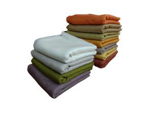 Tessuto canapone 280x280 stoffa per divani tappezzeria tende cuscini arredamento