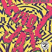 Acid Jazz #3 (CDBGP 1025)