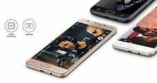 "New *UNOPENED* Samsung Galaxy J7 Prime J727T T-MOB 5.5"" Smartphone/GOLD/16GB"