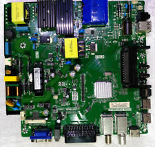 Fuente-Main TP.MS3463S.PC821 JHD490DF-B71  Hisense H49M2100S