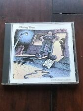 Hits Post Modern Syndrome HT043 20 Track CD