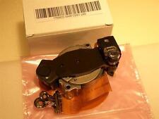Laserarm Ersatzlaser für NAIM CDS1 CDS 1