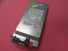 41Y8522/ 41Y8518- Cisco Switch Module 3110X 10G Uplink for IBM BladeCenter