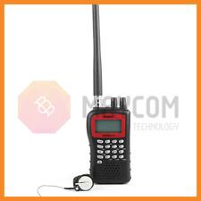 Profi-Set UBC69-3V Empfänger und Sender