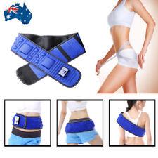 Vibration Machine Exercise Vibrating Trainer Body Shaper Slim Fitness Healthy AU