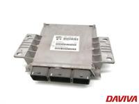2002 Citroen C5 2.0 16V Motorsteuerung Modul Einheit 9643922380 9642606280