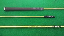 NEW ALDILA NV 65 S STIFF LONG DRIVE DRIVER SHAFT TITLEIST 913 915 917 D DRIVERS