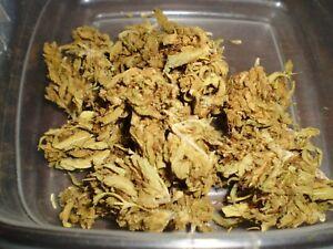 - infusion extrait de chanvre 5 gr Indian Kuch 18 %  - très haute qualité