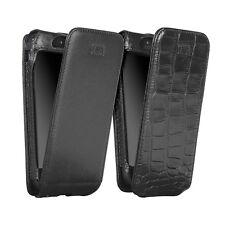 SENA iPhone5 case Magnetic Flipper Case