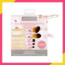 ecoTools Modern Romance Collection 5 Piece Brush Set, US Seller