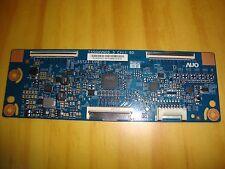 T-CON T550HVN08.3 55T23-C09 SAMSUNG UE32J5100AK