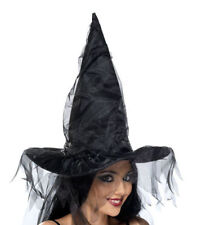 Unbranded Hats & Headwear Halloween Fancy Dresses