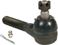 Proforged 104-10817 Tie Rod End Jeep 250APB