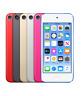 Apple iPod Touch 6th Generation 16GB 32GB 64GB 128GB Music IOS LATEST Open Box