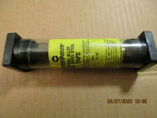 Tool 287 Machine Repair Shop Tools New 34 16 Nf Supertanium Ii Bottom Tap