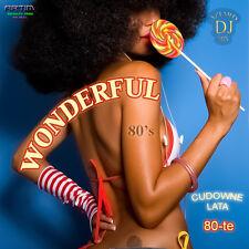 Used Music-Wonderful 80's DJ aziard-AKM FREE-Suissa FREE mp3 online
