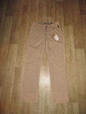 Hosengröße W29 Herrenhosen aus Baumwolle