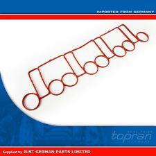 Audi VW Seat Skoda - 2.0 TDI - Air Intake Inlet Manifold Gasket - 03G129717C