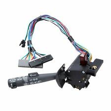 Multi-Function Combination Turn Wiper Switch for Chevy Tahoe Suburban Blazer GMC