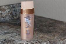 ALMAY - Healthy Glow Makeup & Gradual Self Tan, LIGHT/MEDIUM - 1 fl. oz. (30 ml)