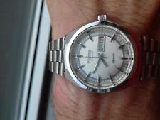 Duward Aquastar AUTOMATIC DIVER 9446 VINTAGE COLLECTION (1970´s) NOS WATCH UHR